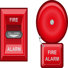 gallery/fire-alarm-system-500x500