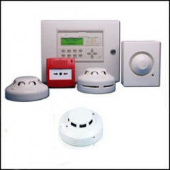 gallery/fire-alarm-control-panels